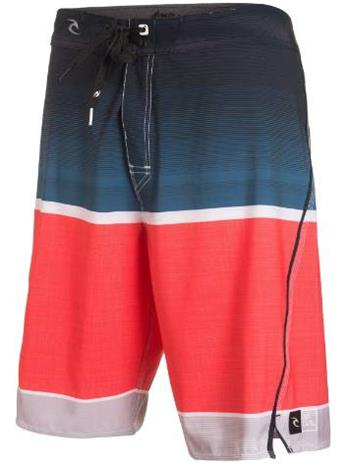 Rip Curl Mirage Aggrogame 20