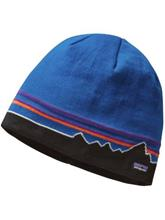 Patagonia Pipo classic fitz roy / andes bl / sininen Miehet