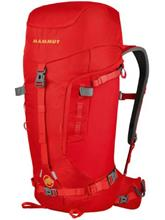 Mammut Trion Matterhorn 35+7L Backpack poppy / punainen
