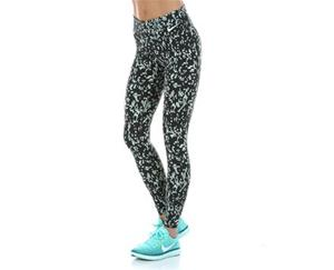 Nike Power Legendary Tight