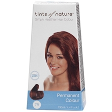 Tints of Nature Soft Copper Blonde 7R
