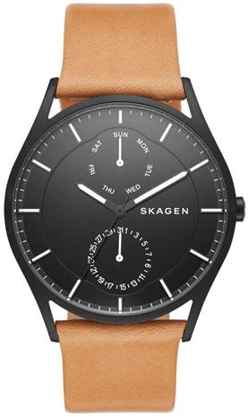 Skagen SKW6265 Holst
