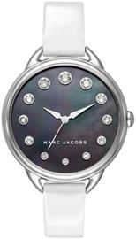 Marc Jabocs MJ1510 Betty