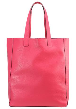 Abro Shopping bag pink