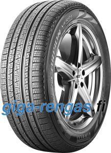 Pirelli Scorpion Verde All-Season ( 295/40 R20 110W XL )