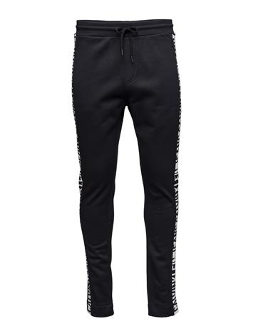 Calvin Klein Jeans Track Pant Printed Mw 14255556