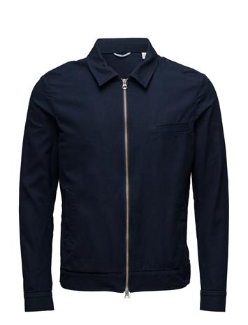 GANT Rugger R. The Textured Shirt Jacket 14734180