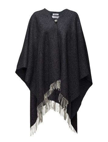 RODEBJER Soft Poncho 14864957