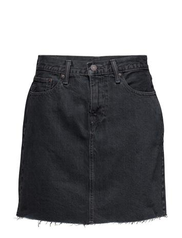 LEVI´S Women The Every Day Skirt Mixed Tape 14557400