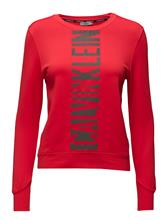 Calvin Klein Jeans Crew Neck Sweat Ww, 14255501
