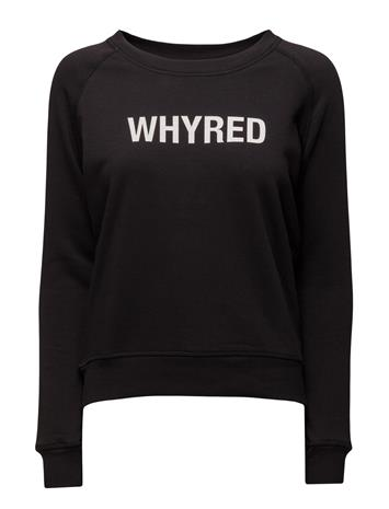 Whyred Angie 14911425