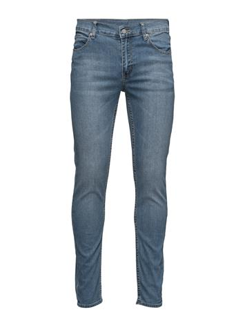 Cheap Monday Tight Rise Above 14864812