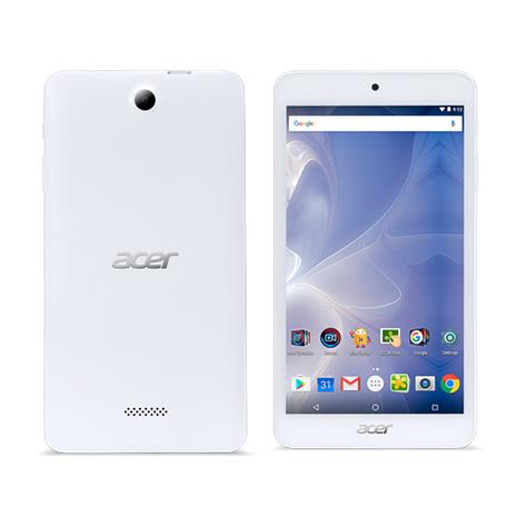 Acer Iconia One B1-780 7