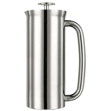 Espro P7 French Press 1132c pressopannu (teräs)
