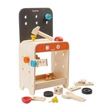 PlanToys - Workbench (5541)
