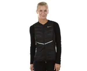 Nike Airloft Vest, naisten juoksuliivi