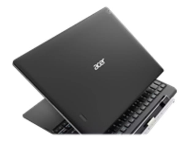 Acer Switch SW5-017 NT.LCVED.003 (Atom x5-Z8350, 2 GB, 32 GB SSD, 10,1