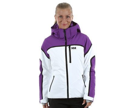 Helly Hansen Skyline Jacket