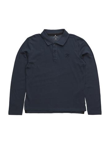 name it Nitlulliver Ls Polo Nmt 14450368