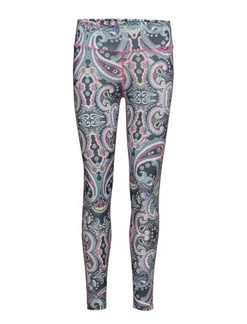 ODD MOLLY ACTIVE WEAR Upbeat Leggings 14711966