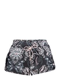 ODD MOLLY ACTIVE WEAR Upbeat Shorts 14711905