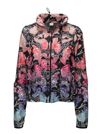 ODD MOLLY ACTIVE WEAR Upbeat Jacket 14712364
