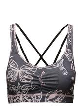ODD MOLLY ACTIVE WEAR Upbeat Sport Bra 14712306