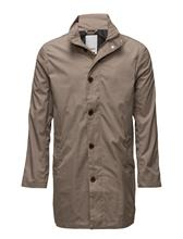 J. Lindeberg Terry 71 Wr Twill 13953544