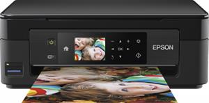 Epson Expression Home XP-442, tulostin
