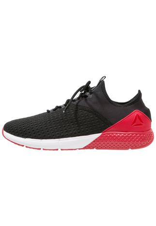 Reebok FIRE TR Kuntoilukengät black/red/white/grey