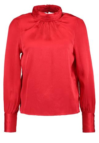 Vero Moda VMNELLIE Pusero racing red