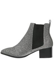 Missguided Nilkkurit pewter