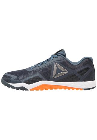 Reebok ROS WORKOUT TR 2.0 Kuntoilukengät navy/orange/white