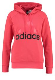adidas Performance Collegepaita core pink