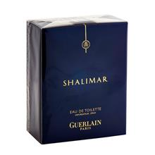Guerlain Shalimar EDT 50ml (woman)