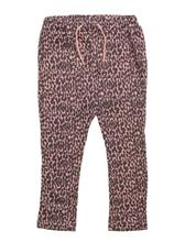 name it Nitwanilla Knit Pants Mz 14657175