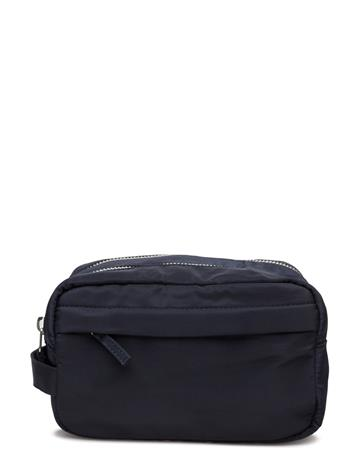 Samsøe & Samsøe Mule Wash Bag 7408 14562867