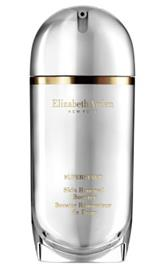 Elizabeth Arden Superstart Skin Renewal Booster (50ml)