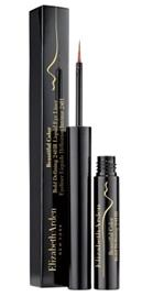 Elizabeth Arden Beautiful Color Bold Defining 24H Liquid Liner - 01 Dark Valentine