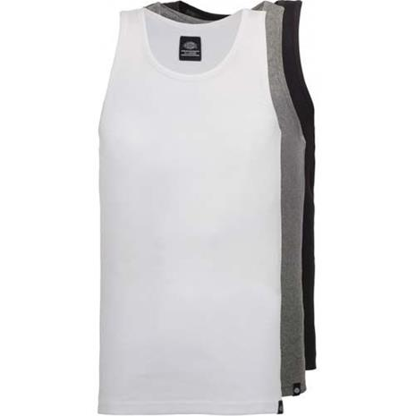 Dickies 'Proof Pack' Tanktop - Assorted Col