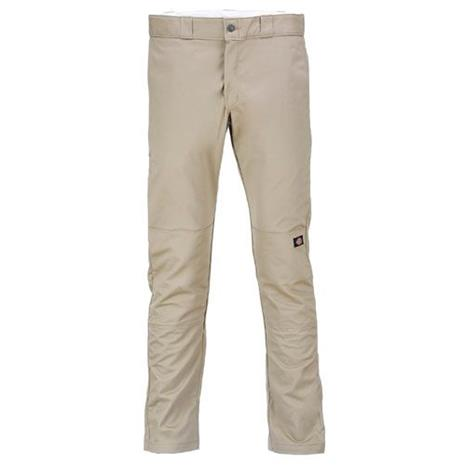 Dickies 'Double Knee' Pants - Desert Sand