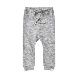 CeLaVi - Wool/Bamboo Pants - Grey