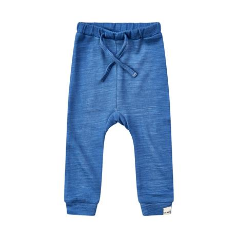 CeLaVi - Wool/Bamboo Pants - Blue