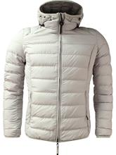 Parajumpers Juliet Jacket Ivory