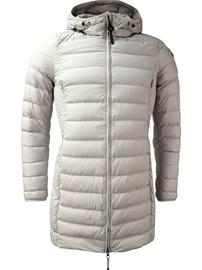 Parajumpers Irene Lightweight Jacket Ivory