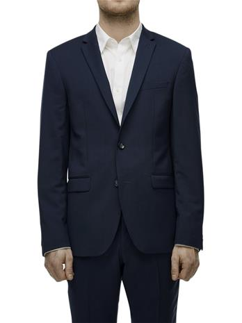 JUNK de LUXE Suiting Blazer Navy