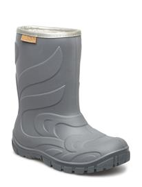 Move - Thermo Boot Warmlined - Silver (450071-900)