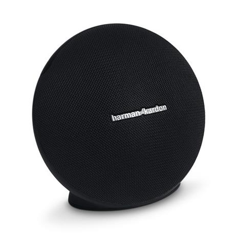 Harman Kardon Onyx Mini, Bluetooth-kaiutin