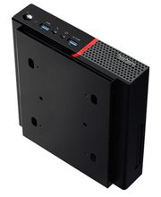 Lenovo ThinkCentre M900-10FM (i5-4590, 4 gb, 500 gb, Win 10), keskusyksikkö