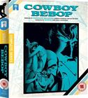 Cowboy Bebop - Collection (Blu-Ray), TV-sarja